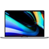 Macbook Pro 16 Pulgadas Nueva Core I9, Ssd 512, 16gb,con Bar