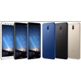Huawei P10 Lite $255/ Huawei P Smart $230 Nuevos De Paquete