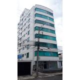 Vendo O Rento Departamento Zona Centro Norte Quito