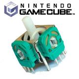 Gamecube Analogo Maquina Repuesto Jostick Gamecube