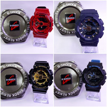 aae9b9f1339b Casio con los mejores precios del Ecuador en la web - CompraCompras ...