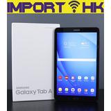 Samsung Galaxy Tab A 10.1 Wi-fi 16gb + 32 Gb Gratis Sm-t580