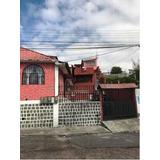 Vendo De Oportunidad Casa Rentera Al Sur De Quito