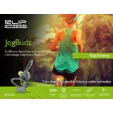 Audifonos Bluetooth Klip 632 Trotar Correr Ciclismo Celular