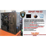 Hackintosh Core I7 8700 Rx 560 4gb Ram 16gb Mac Mojave iMac