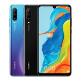 Huawei P30 Lite $310 , Y9 Prime 2019 $300, P20 Lite $230