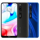 Xiaomi Redmi 8 64gb 4gb Ram / Note 8 Pro 64gb/ Note 8 Normal