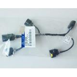 Cable De Bobina Hyundai Accent Forte Elantra
