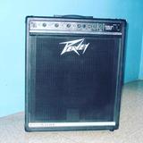 Amplificador Peavey Kb 100