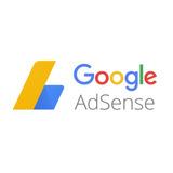 Pagina Web Para Google Adsense / Diseño Web Profesional
