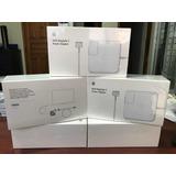 Pps Cargador Magsafe 2 De 85w Macbook Air Pro Modelo A1424