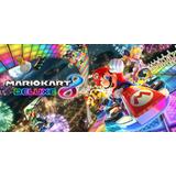 Super Mario Kart 8 Deluxe Digital