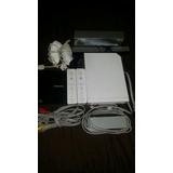 De Oportunidad Vendo O Cambio Nintento Wii