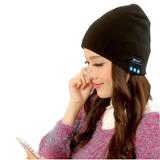 Pasamontañas Bluetooth Incluido Iva