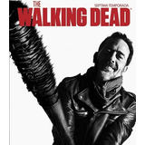 The Walking Dead Colección Completa - Blue-ray