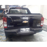 Chevrolet D-max High Country Full