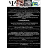 Terapias Niños Adultos Lenguaje, Conductuales, 0984192304