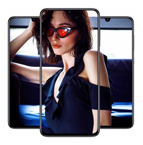 Samsung Galaxy A70 128gb $390/ A50 128g $310/ A30s 64gb $245