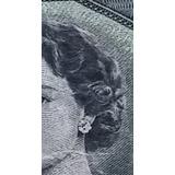 Billetes Mundiales : Canada 1 Dolar 1954 Pelo Cara Demonio