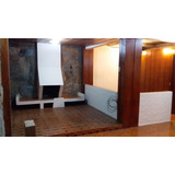 Plaza De Toros, Departamento 2 Dormitorios, Garaje, Bodega.