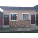 Alquilo Departamento 2hab 1 Baños $100 Catarama, Los Rios