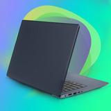 Lenovo Ideapad 330s Core I5 8250u 20gbram Optane 1tb Hhd