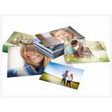 Impresión Fotográfica Digital Fotografía Fotos Calidad-promo