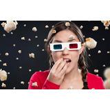 Disfruta Tv Iptv + De 6000 Canales,3500 Películas, 300series