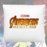 Cojines De Avenger Infinity War