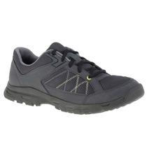 Zapatos Quechua Europeos En Numero 41