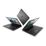 Dell Intel Core I3 1tb 4gb Full Hd Nueva Con Garantia I5