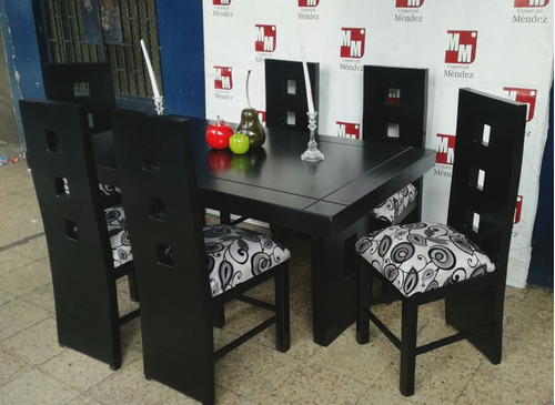 Comedor Melinterest Ecuador
