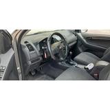 Chevrolet D-max 4x2 Doble Cabina 3.o