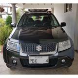 Suzuki Sz, Full Extras 2012