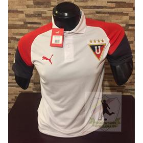 02b6f083ff339 Categoría Camisetas Nacionales - Precio D Ecuador