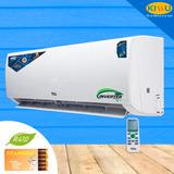 Aire Acondicionado Tcl 12000 18000 24000 Btu Inverter