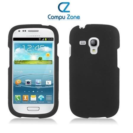 Protector Case De Policarbonato Samsung Galaxy S3 Mini I8190