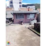Casa Proyecto De 3 Pisos Terreno De 200m2 Ubicado En