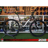 Bicicleta Eagle Aro 27.5 Y 29 Aluminio Shimano Modelo 2019