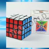 Cubo Rubik 4x4 Mofan Yuxin Rubik Rapido Original Calidad