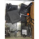 Accesorios Retro Atari 2600 Repro Generik Items Partes