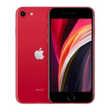 iPhone SE 2020 64gb, 128gb, 11, 11 Pro, 11 Pro Max Celldepot