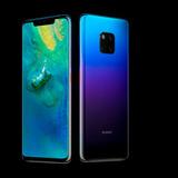 Mate 20 Pro $699 / P30 Normal/p30 Lite 310/ Y9 2019 Prime