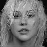 Christina Aguilera - Liberation Cd