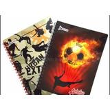 Cuadernos Universitarios Norma