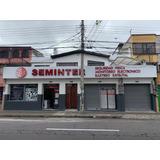 Vendo Casa Comercial Quito Real Audiencia Oportunidad