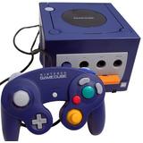 Juegos Digitales Gamecube $1 O Por Combos Tambien.