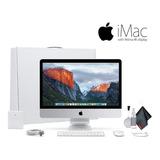 Apple iMac Mndy2ll / A 21.5 Pulgadas, 3.0ghz Core I5, 8gb