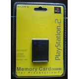 Memorycard Con Free Mcboot Activado