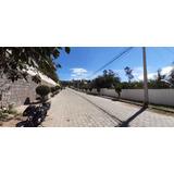 Terreno En Zona Exclusiva De Nayón. Rentabilidad $1.700000